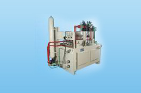 Hydraulic power pack suppliers in UAE