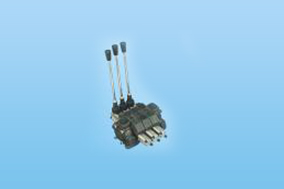1 YUKEN dealers in UAE | Hydraulic power pack suppliers in